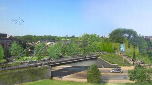 LeavittMilwaukeeBridge
