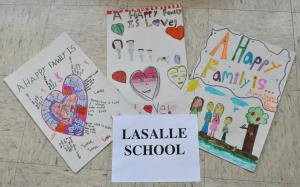 LaSalleSchool