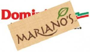 Dominicks in Ukrainian Village to become another Mariano's