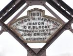 1901Sign