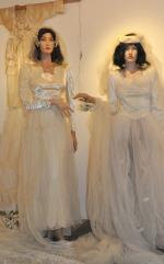 TwoWeddingGowns