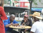 ChessPlayers