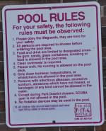 Chicago public pools are opening june 15 keep it safe our urban times for Smith park swimming pool schedule