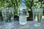 WaterQuantities