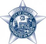 ChicagoPoliceBadge
